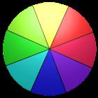 Fortune Wheel icon