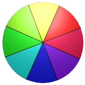 Fortune Wheel for PC and MAC