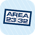 AREA23\32 icon