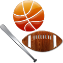 Sports Scout Lite icon