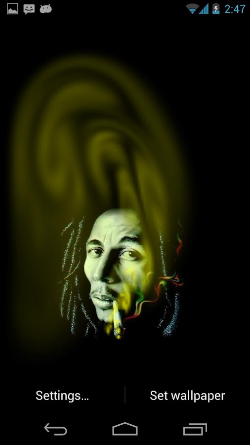 Download The Bob Marley
