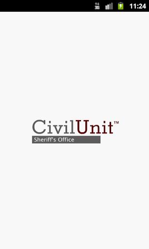 CivilUnit