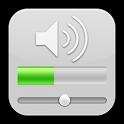 easy Volume Control icon