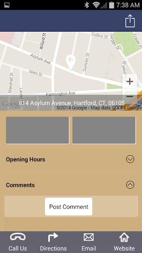 免費商業App|AHCC|阿達玩APP