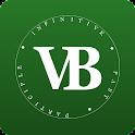 VerbBusters Irregular Verbs icon