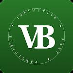 VerbBusters Irregular Verbs v5.8