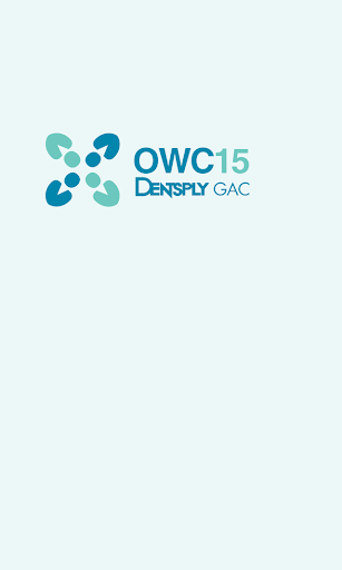 DENTSPLY GAC World Congress