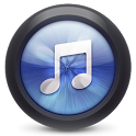 Moobo Music Player icon