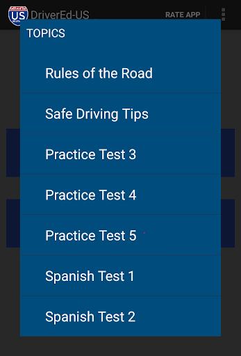 玩書籍App|科羅拉多DMV審稿免費|APP試玩
