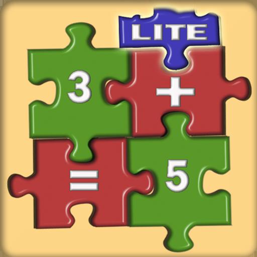 Maths Game  Lite