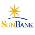 Sun Bank icon