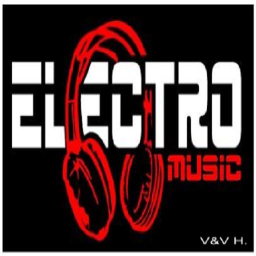 Electronic Radio