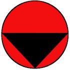 StreamHold icon