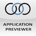 CoC Emulator