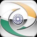 Radio India Live icon