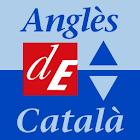 Compact English-Catalan Dict icon