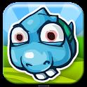 Dragon Rush Pro logo