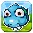 ZZZ Dragon Rush Pro icon