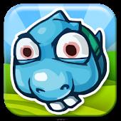 Download Full Dragon Rush Pro 1.6.2 APK