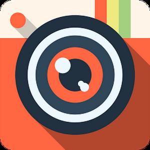 XnInstant Camera Pro v1.06 Apk Full App
