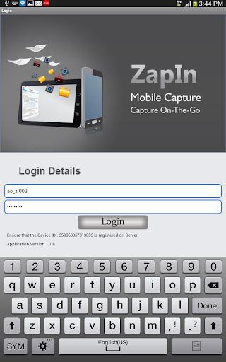 accessPro  screenshots 7