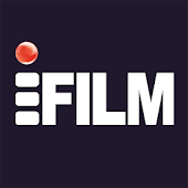 iFilmTV English