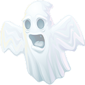 Ghost Runaway icon