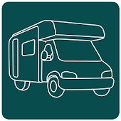 All Motorhome Parkings Lite - Campercontact