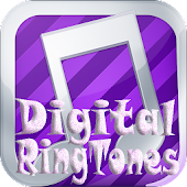 Digital RingTones
