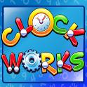 Clockworks icon