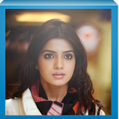 Samantha Online Wallpapers