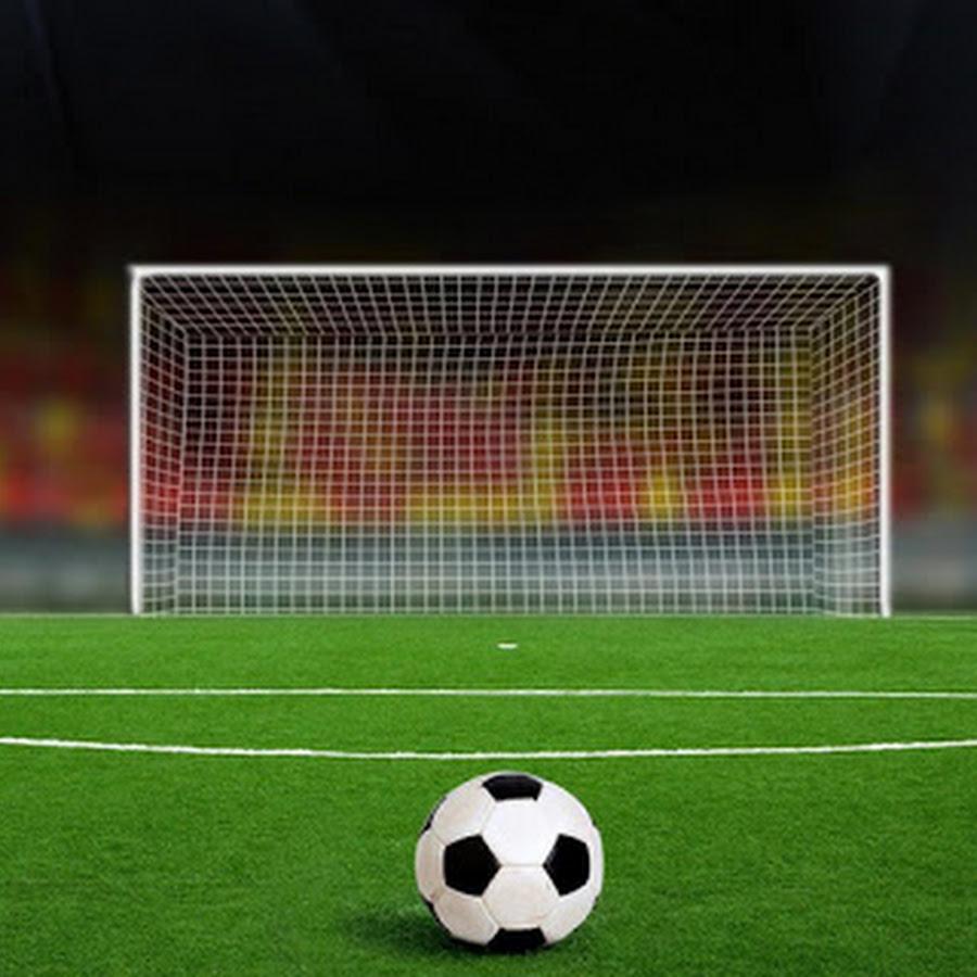 Wallpaper Football Game