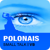 POLONAIS Small Talk | VB