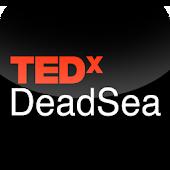 TEDxDeadSea
