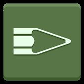 MindBoard Pro for S-Pen