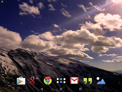 Vion - Icon Pack v1.6.2