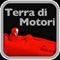 Terra di Motori icon
