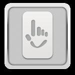TouchPal NXT theme