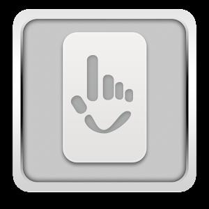 TouchPal NXT theme 個人化 App LOGO-APP試玩
