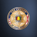 Lee County Sheriff's Office icon
