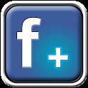 Facebook Plus Pro