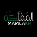 شات نجوم السعوديه icon