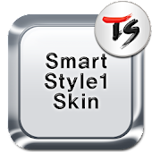 Smart Style1 for TS keyboard