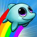 Sea Stars icon