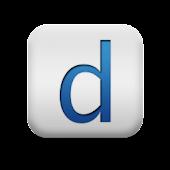 App for Diply