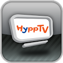 HyppTV Everywhere (phone) icon