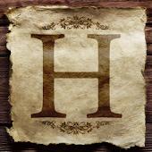 Horodroid - русский гороскоп