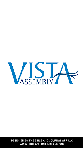VistaAssembly