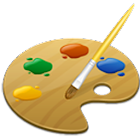PaintBoard icon