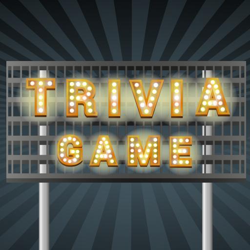 玩益智App|Trivia Games免費|APP試玩